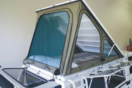 kapstadt wohnmobile und campervans camperboerse. Black Bedroom Furniture Sets. Home Design Ideas