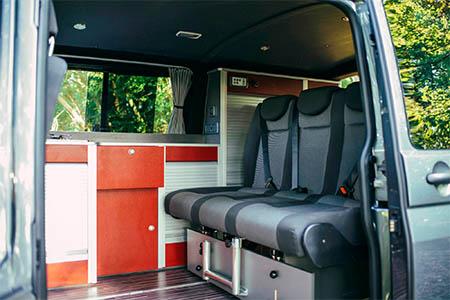 Kühlschrank Mit Auto Transportieren : Auto nach hause bilder download auto nach hause bilder