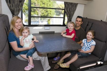 Auckland Wohnmobile Und Campervans Camperboerse