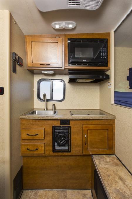 salt lake city wohnmobile und campervans camperboerse. Black Bedroom Furniture Sets. Home Design Ideas